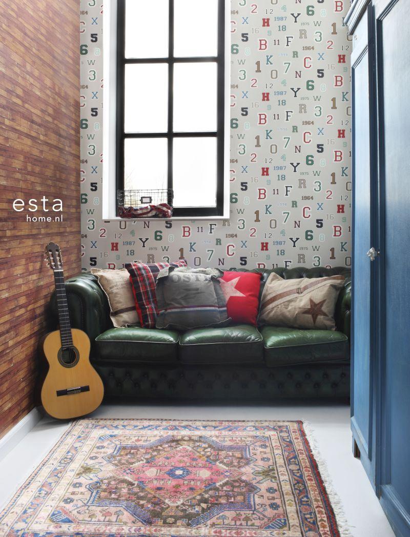 Vintage Zimmer