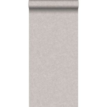 Tapete Beton-Optik Grau